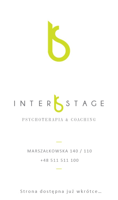 InterStage.is